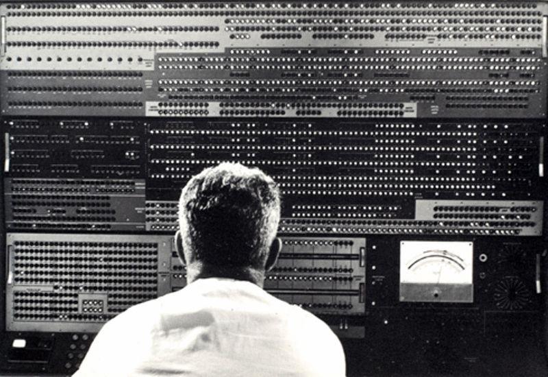 Data centar i Cloud konvergiraju